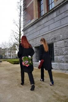 202-Huyer-meisjes-rokkostuum-RUG_Web